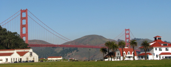 San Francisco To Los Angeles Guided Bike Tour